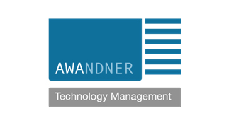 AWANDNER TechnologyManagement