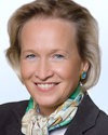 Antje-Imme Strack