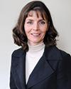 Dr. Bettina Broxtermann