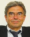 Oleg Cernavin