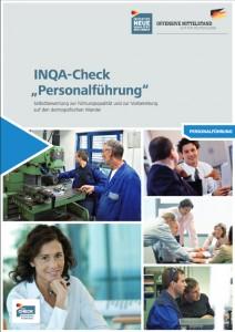 Check_Personalfuehrung