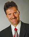 Dr. Patrick Keller