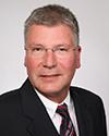 Andreas Kreikle