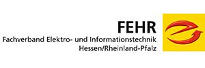 Fachverband Elektro- und Informationstechnik Hessen / Rheinland-Pfalz