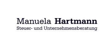 Steuer- und Unternehmensberatung Manuela Hartmann