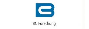 BC GmbH Forschung