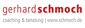 gerhard schmoch coaching & beratung
