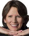 Anke Wenderoth