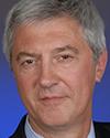 Heribert Borgmann