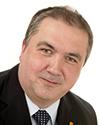 Matthias Schauer