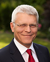 Gerhard Schmoch