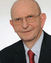 Gerd Wandrey