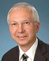 Dr. Gert Schorradt