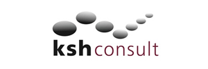 ksh-consult