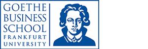 Goethe Business School gGmbH