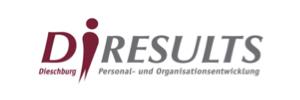 DiRESULTS Personal- und Organisationsentwicklung