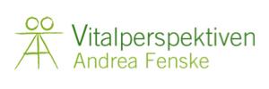 Andrea Fenske Vitalperspektiven