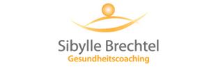Brechtel Gesundheitscoaching