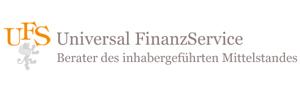 UFS GmbH Universal Finanz